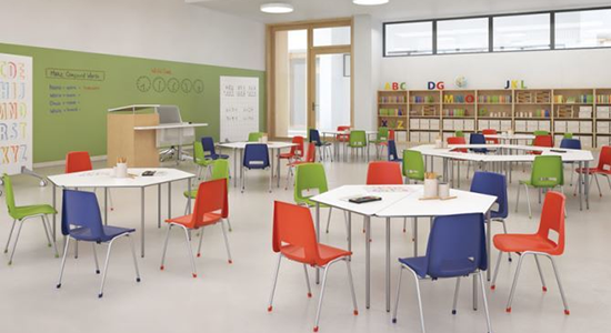Educational-and-Office-furniture