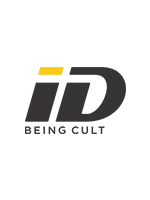 Being Cult